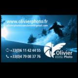OLIVIER PHOTO