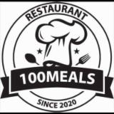 LE 100 MEALS