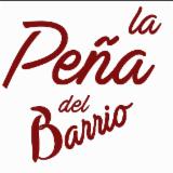 LA PEÑA DEL BARRIO