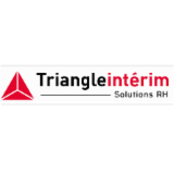 TRIANGLE Interim Solutions RH