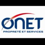 ONET PROPRETE MULTISERVICES