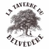 La Taverne du Belvedere