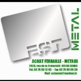 EST METAL
