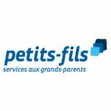 Petits-fils Montpellier Ouest