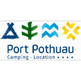 CAMPING PORT POTHUAU