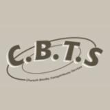 CHARENTES BANDES TRANSPORTEUSES SERVIC