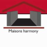 HARMONY MAISONS