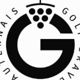 GOLF DES GRAVES DU SAUTERNAIS