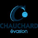 CHAUCHARD EVASION