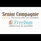 Senior Compagnie et FreeDom