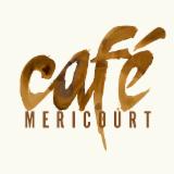 MERICOURT CAFE
