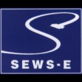 SEWS-E