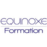 Equinoxe formation