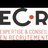 ECR - Recrutement