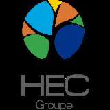 HEC FORMATION