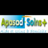 APASAD SOINS +