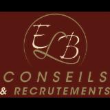 ELB CONSEILS
