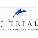 GROUPE JEAN TRIAL