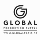 GLOBAL PRODUCTION SUPPLY