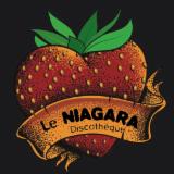 Discothèque Le Niagara