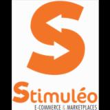STIMULEO