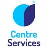Centre Services BOIS-COLOMBES