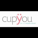 CUPYOU