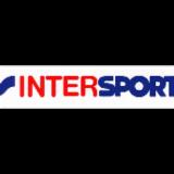 INTERSPORT NOTRE DAME DE BELLECOMBE