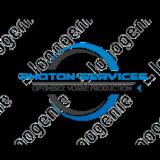 PHOTON SERVICES