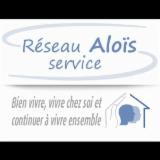 RESEAU ALOIS SERVICE