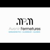 MPM AVENIR FERMETURES
