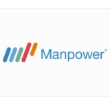 MANPOWER Lyon Chimie Pharmacie