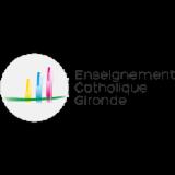 ENSEIGNEMENT CATHOLIQUE DE LA GIRONDE