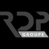 Groupe RDP