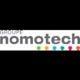 Groupe NomoTech