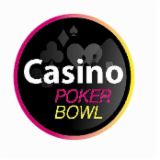 CASINO POKER BOWL