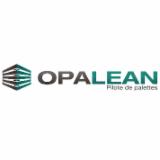 OPALEAN