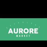 Aurore Market