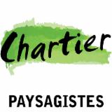 SARL CHARTIER