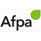 Afpa Agence pour la Formation Professionnelle des Adultes