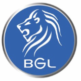 BMBGL - Blanchisserie du Grand Lyon