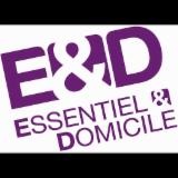 ESSENTIEL & DOMICILE ECULLY