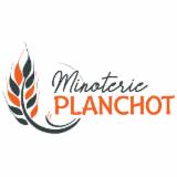 MINOTERIE PLANCHOT