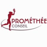 PROMETHEE CONSEIL