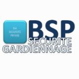 BSP SECURITE GARDIENNAGE