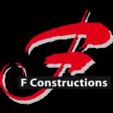 F.CONSTRUCTIONS