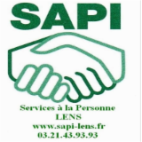 SERVICE AIDE PLACEMENT INTERMEDIAIRE