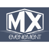 MX EVENEMENT