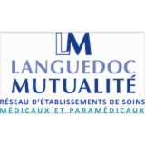 LANGUEDOC MUTUALITE - CLINIQUE BEAU SOLEIL