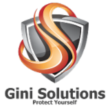 GINI SOLUTIONS